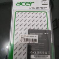 Batere hp acer z200 z220