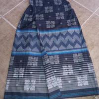 koko jasko) sarung anak instan sarchil ( wadimor ) motif biru