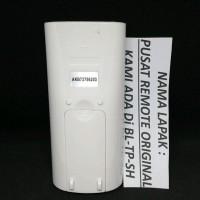 Harga Ac Hercules Travelbon.com