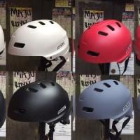 Helm Batok MXL SK106 Terbaru Bukan 661 Fox Urge Nukehead Limited