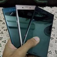 Sony Xperia XZ Second