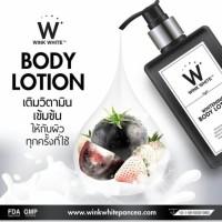 Harga Wink White Travelbon.com