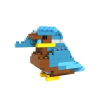 LOZ 9286 ECOPACK BIRD
