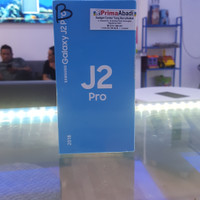 Samsung galaxy j2 pro 1.5gb