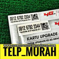 Harga Kartu Perdana Simpati Urut Hargano.com