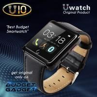 SMARTWATCH SONY SMART WATCH XIAOMI U8 ONIX SPEEDUP U10 for iOS and And