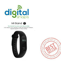 SMARTWATCH SONY SMART WATCH XIAOMI U8 ONIX SPEEDUP Original Mi Band 2
