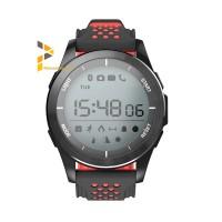 SMARTWATCH SONY SMART WATCH XIAOMI U8 ONIX SPEEDUP F3 - Sport F3 Jam H