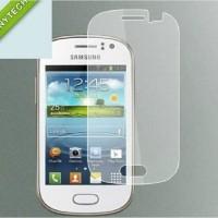 Anti Glare Samsung Galaxy Fame