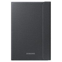 Samsung Galaxy Tab S2 8 T715 T710 Book Folio Smart Cover Case Casing