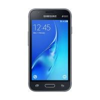 Samsung J1 Mini SM-J105F 8GB LTE 4G - Black