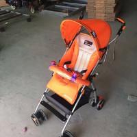 Harga stroller buggy travelling   Hargalu.com
