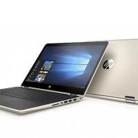 HP Laptop Pavilion 14 X360 Intel i5-8250U 8GB 1TB GT940MX 2GB 14