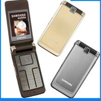 Samsung hp lipat - camera