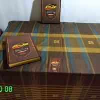 Sarung SARUNG ATLAS 790 PREMIUM SONGKET SPESIAL I