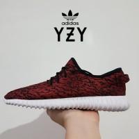 Harga Sepatu Adidas Yzy Boost Hargano.com