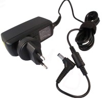 Adaptor Charger Laptop Acer Aspire One 722 D722 AO722 Original
