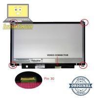 LED / LCD LAPTOP 14 SLIM (PIN 30) ASUS ACER TOSHIBA LENOVO HP