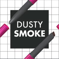 Anggie Rassly ULTiMATE DEFINER 2in1 - DUSTYSMOKE