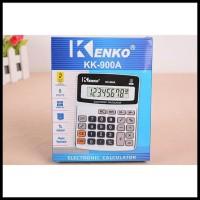 Harga HARGA SPECIAL KENKO KALKULATOR ELEKTRONIK OFFICE CALCULATOR   KK  | WIKIPRICE INDONESIA