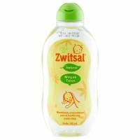 Produk Premium Zwitsal Minyak Telon 100ml Multi Pack