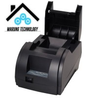 Printer Thermal QPOS 58mm Q58M PPOB/KASIR
