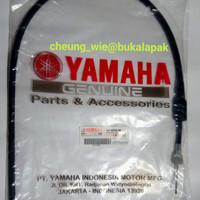 Kabel speedometer Yamaha Xeon RC/ GT 125 eagle eye asli ori yamaha