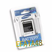 Baterai Batre Samsung Galaxy Young (S6310)(GT S6312)Duos Original