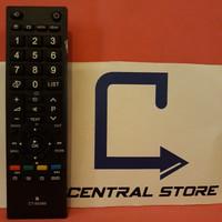 Harga Tv Toshiba Katalog.or.id