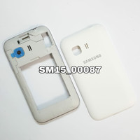 Housing Casing Kesing Samsung Galaxy Young 2 SM-G130H Original