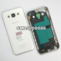 Housing Casing Kesing Samsung Galaxy E5 SM-E500H Original