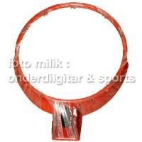 Ring Basket Single Pipa include Per