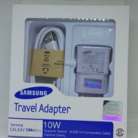 CHARGER SAMSUNG S4 NOTE 2 TAP 3 ORIGINAL 100% 2 A ORI GROSIR CHARGER