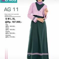 GAMIS ALNITA AG 11