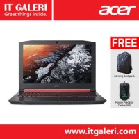 Acer Predator Nitro 5 AN515-51-58YX