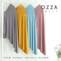 Ozza Daily Amily Hijab Size M