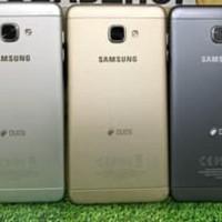 HDC Samsung J9 Prime Garansi 1 Bulan