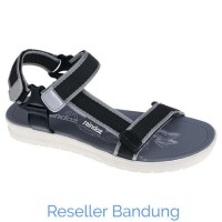 Sandal Hiking Wanita Raindoz RJJ 1151