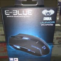 Mouse Gaming E-BLUE Cobra Junior
