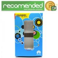 Huawei Box Original HSPA USB Stick