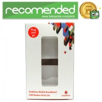 Vodafone Box Original USB Modem Stick Lite