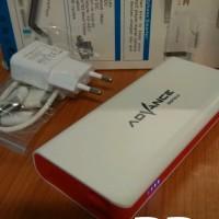 Power Bank Advance S51 13000mah