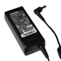 Promo Adaptor Charger Laptop Toshiba Satellite C800 C800D C840 C840D