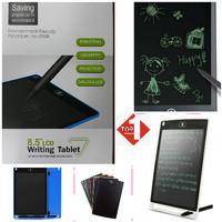 Harga lcd 8 5 writing tablet   antitipu.com
