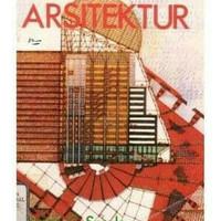 buku PENGANTAR ARSITEKTUR /JAMES C. SNYDER erlangga