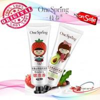 Jual Onespring Hand Cream Freshmaker - Korean Kid Edition Good Quality Murah
