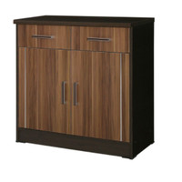 Kitchen Set 2 pintu-Bawah KOFI - Activ Furniture