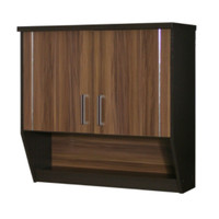 Kitchen Set 2 pintu-Atas KOFI - Activ Furniture