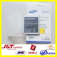Baterai Samsung J2 PRIME Original Batre hp G532M Battery G532G Batrai
