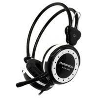 KEENION KOS-688 | Stereo Headset